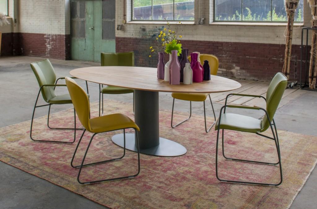 nieuw bert plantagie in onze showroom hoogebeen. Black Bedroom Furniture Sets. Home Design Ideas