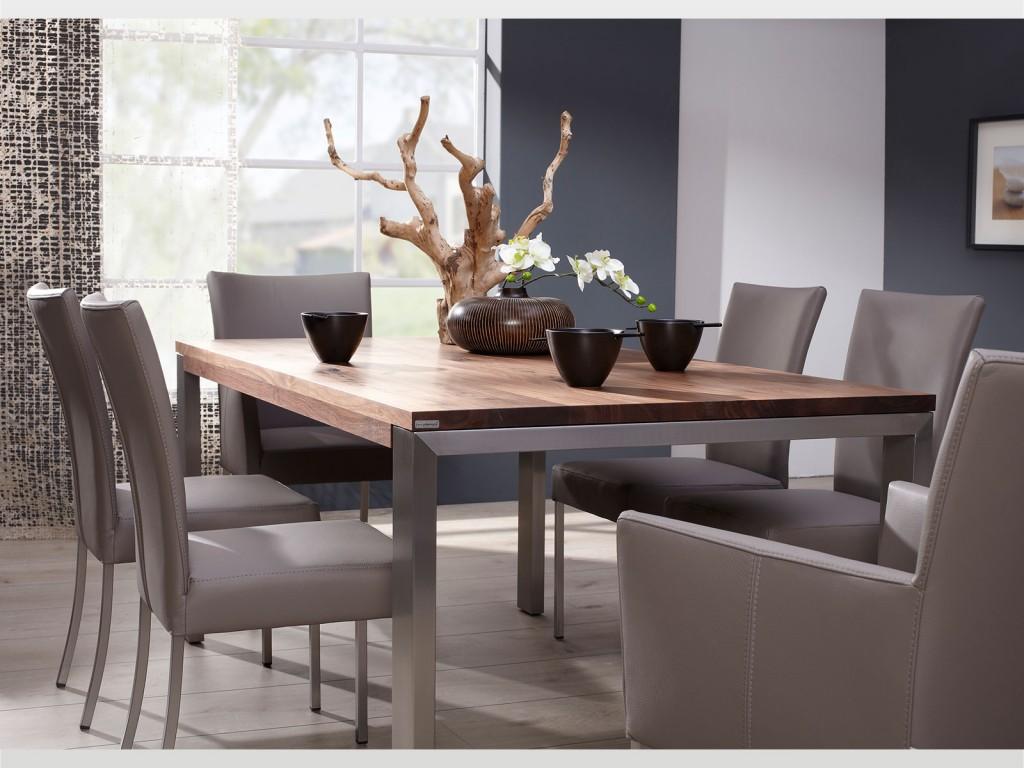 Bert Plantagie Bridge tafel