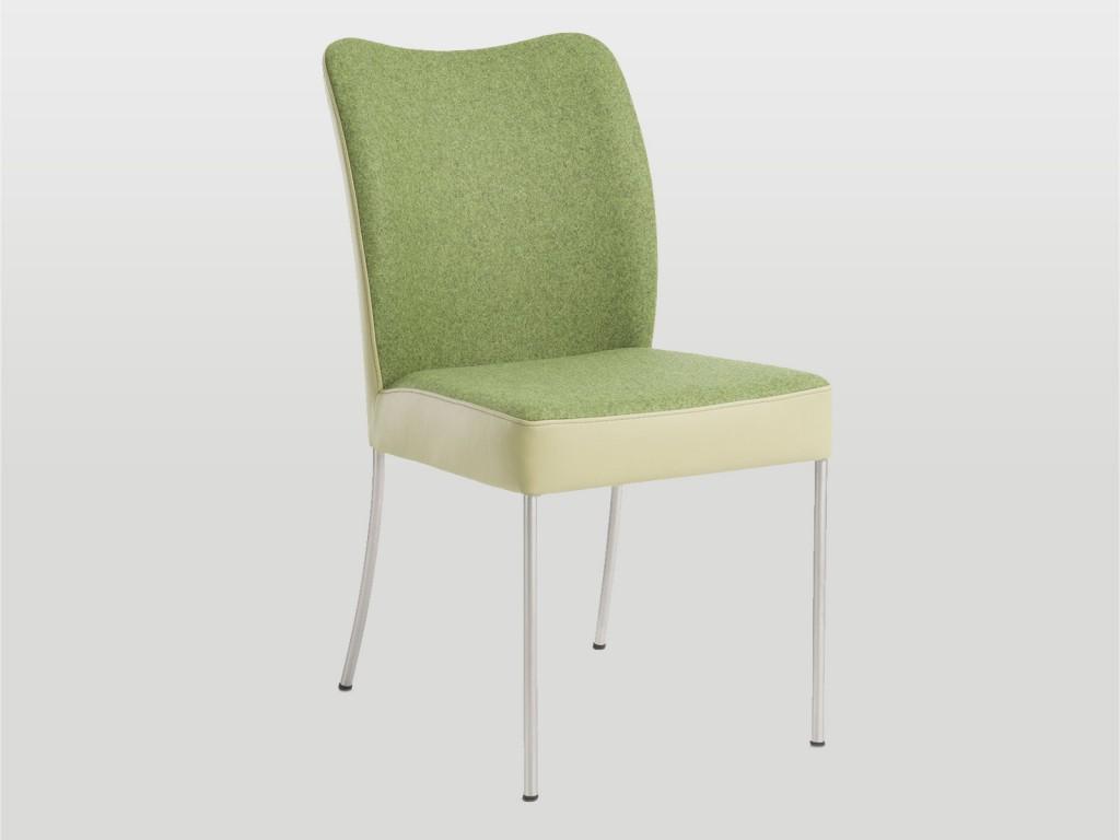 bert plantagie duo eetkamerstoel bert plantagie eetkamerstoelen. Black Bedroom Furniture Sets. Home Design Ideas