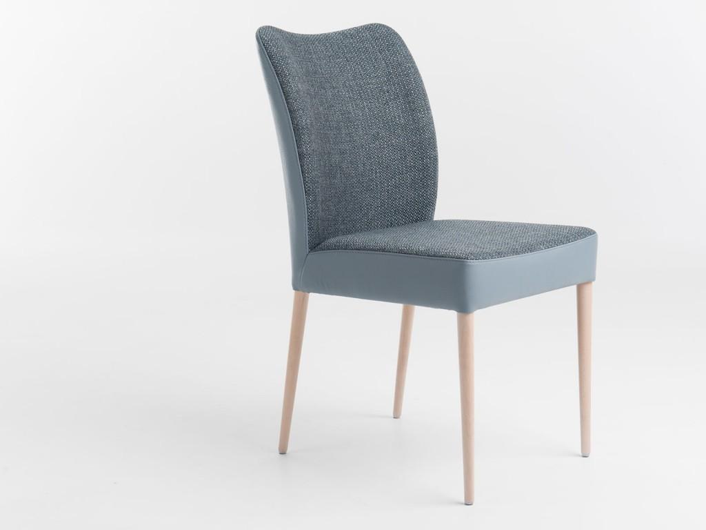 bert plantagie duo wood eetkamerstoel bert plantagie eetkamerstoelen. Black Bedroom Furniture Sets. Home Design Ideas