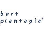 Bert Plantagie meubelen