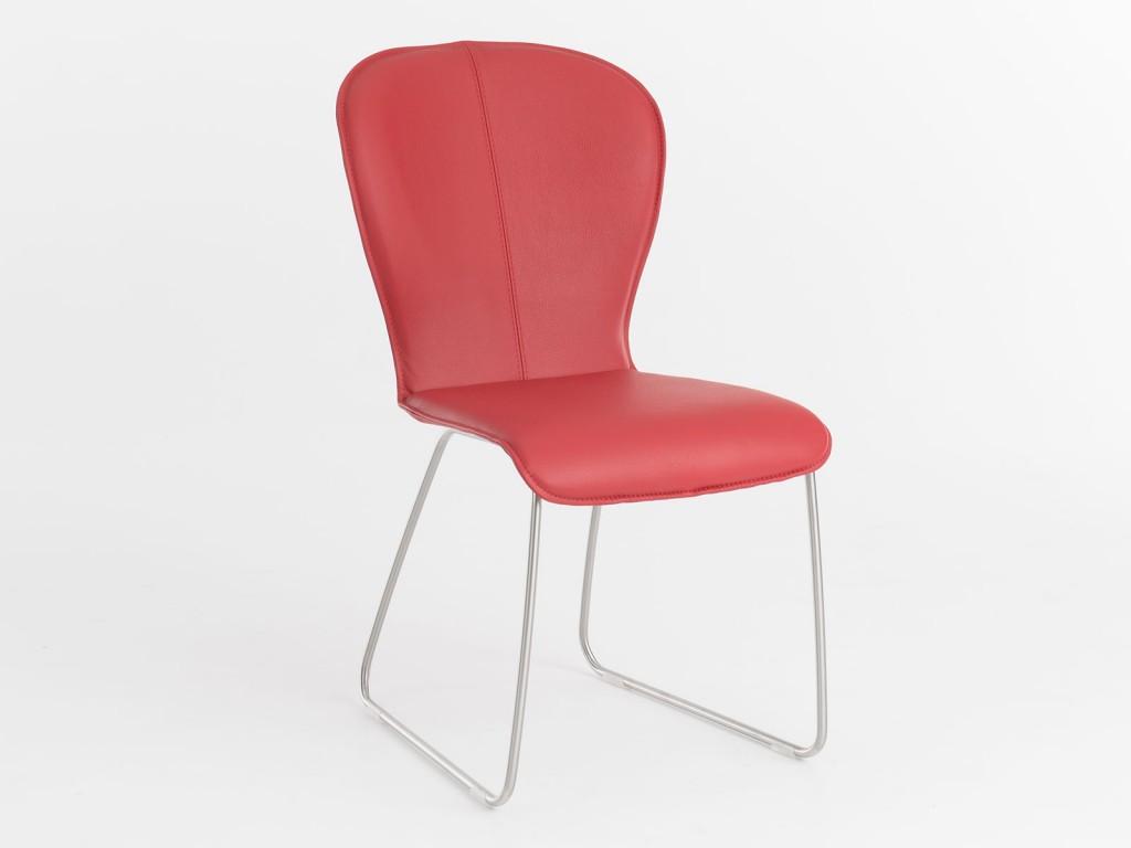 Bert Plantagie Blake stoel