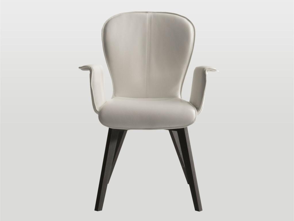 plantagie stoelen bert plantagie duo stoelen with plantagie stoelen cool bert plantagie kiko. Black Bedroom Furniture Sets. Home Design Ideas