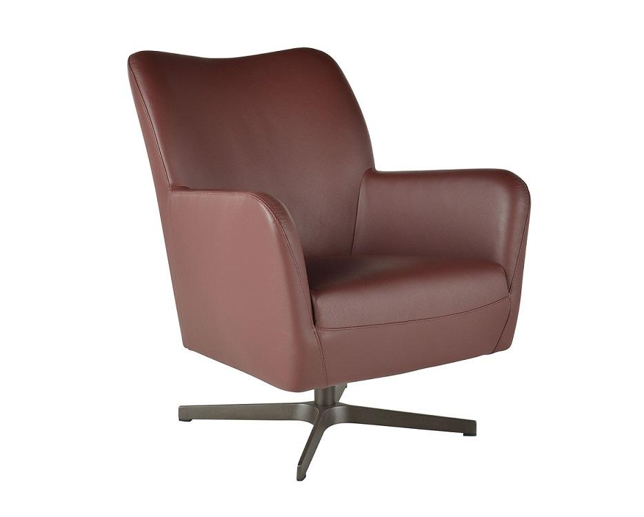 Bert Plantagie Bolero fauteuil