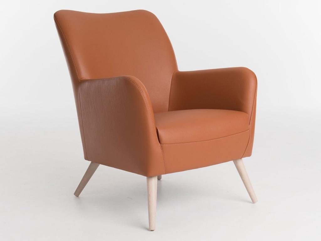bert plantagie bolero four fauteuil bert plantagie fauteuils. Black Bedroom Furniture Sets. Home Design Ideas