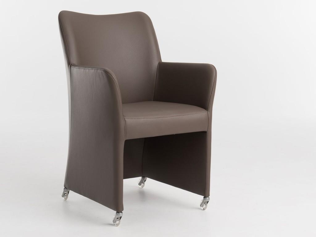 bert plantagie lambada armstoel bert plantagie eetkamerstoelen. Black Bedroom Furniture Sets. Home Design Ideas