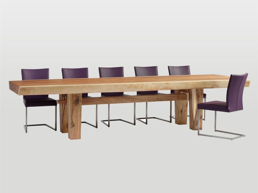 Bert Plantagie Surprise tafel