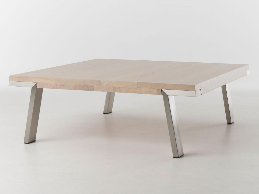 Bert Plantagie seven salontafel