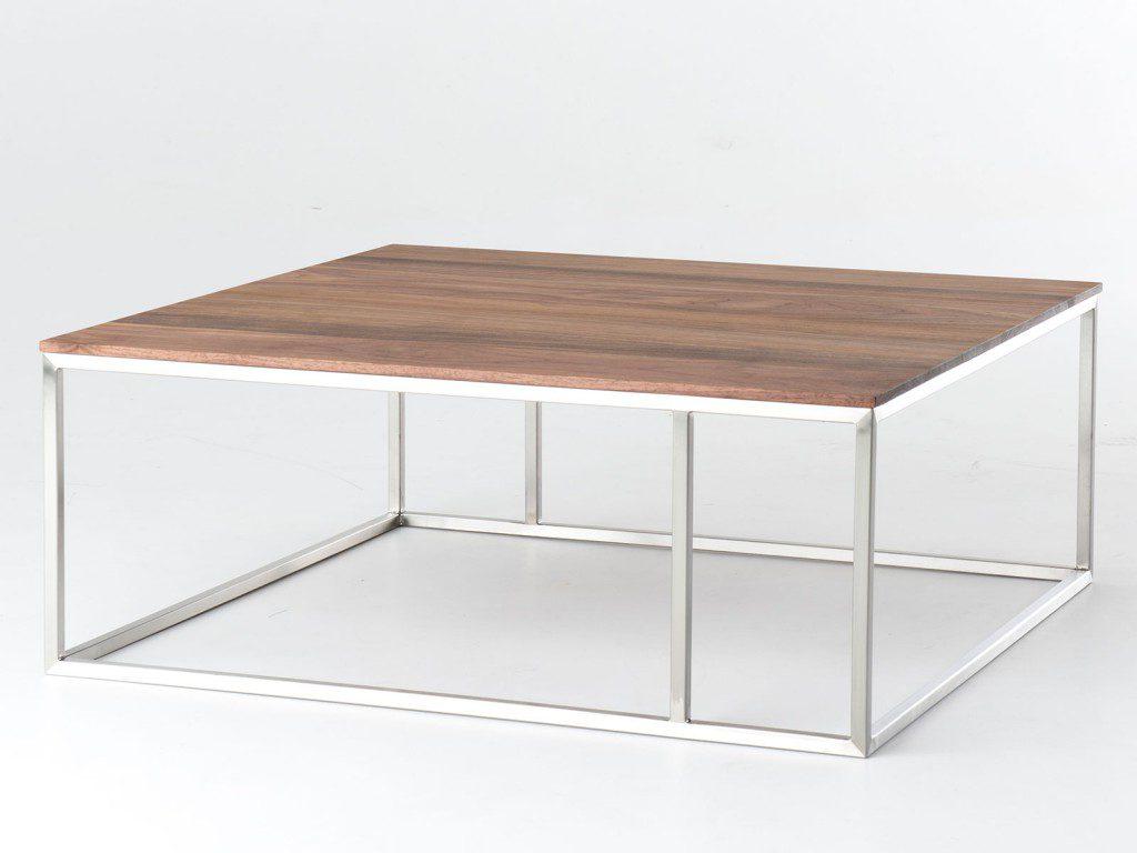 Bert Plantagie Wireless salontafel