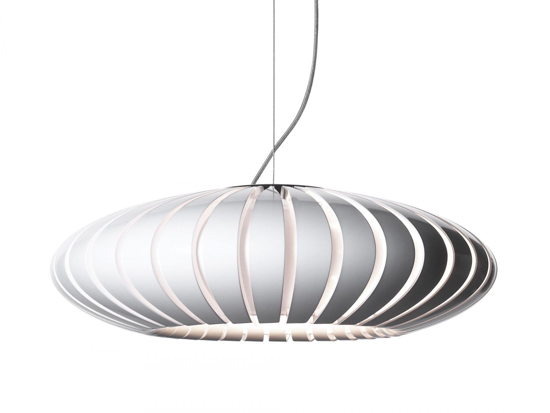Marset Maranga hanglamp