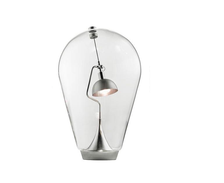 Studio Italia Design Blow tafellamp
