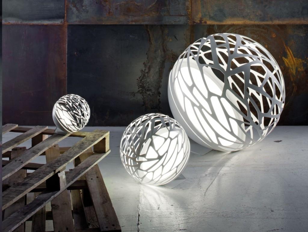 studio italia design kelly large dome studio italia. Black Bedroom Furniture Sets. Home Design Ideas
