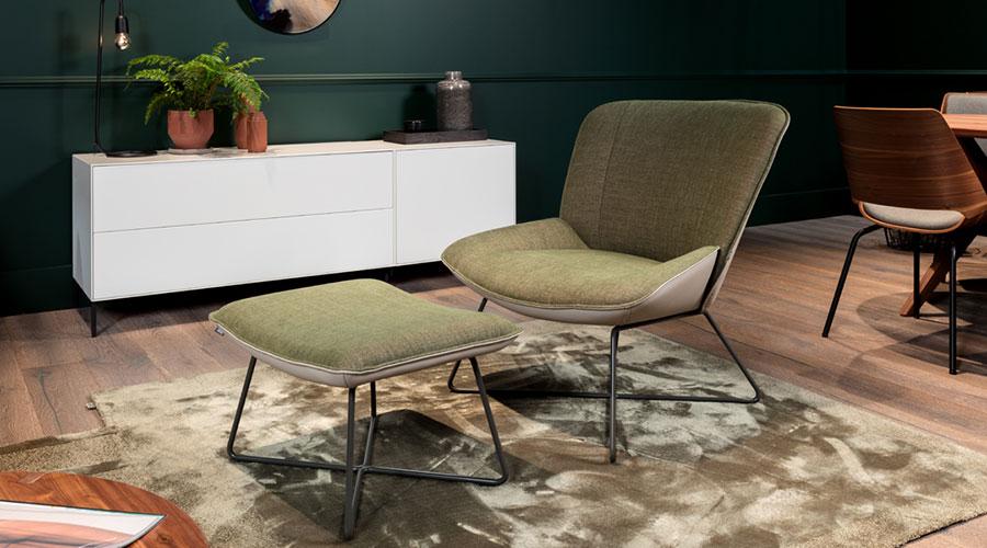 Design meubels Top Afbeelding