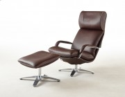 Berg Furniture Nasa relaxfauteuil