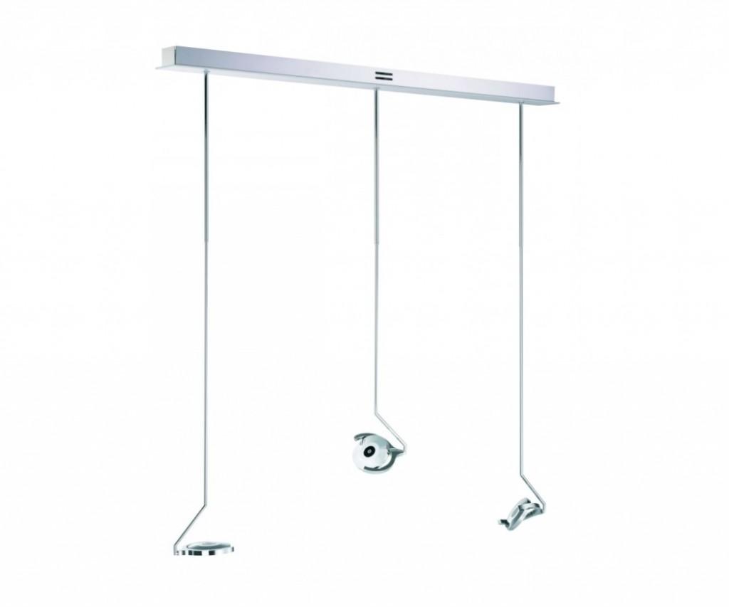 Sische Pure hanglamp