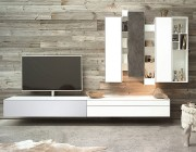 Spectral Ameno tv dressoir