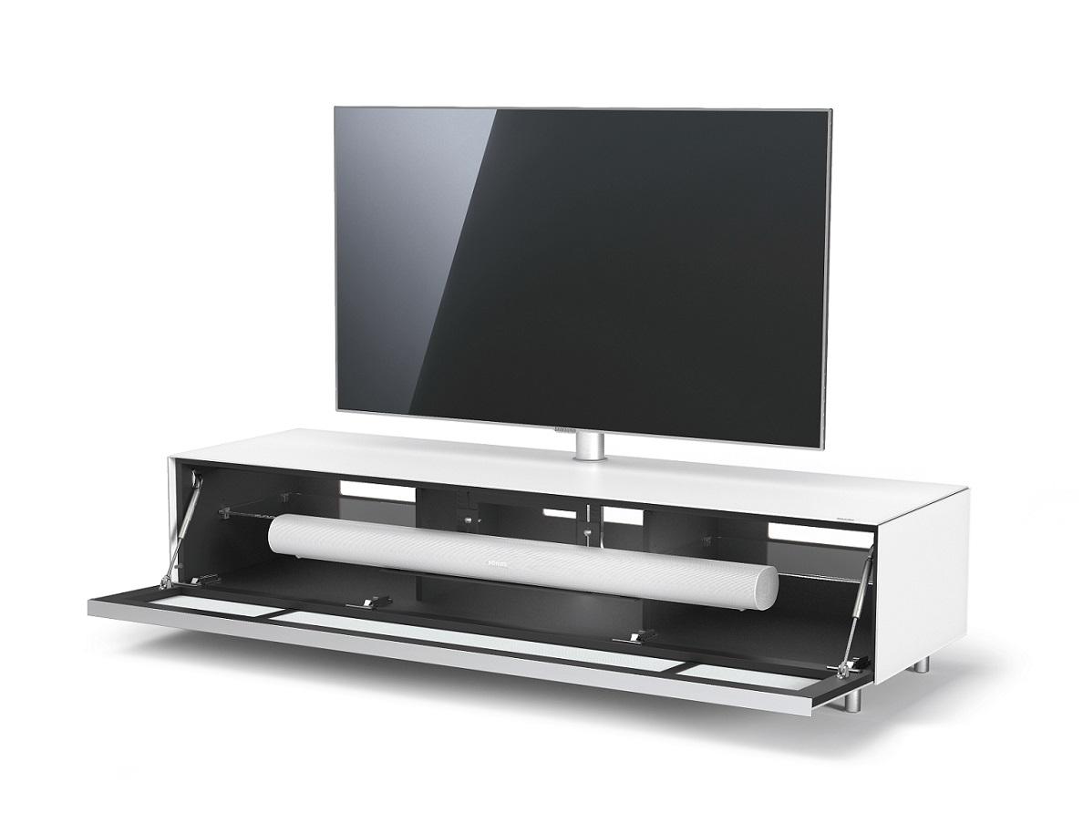 Spectral Scala Sonos Arc tv meubel