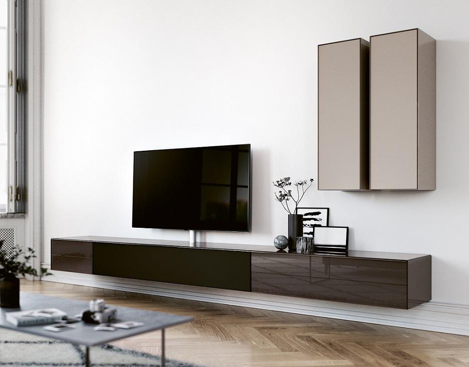 Spectral Scala tv meubel