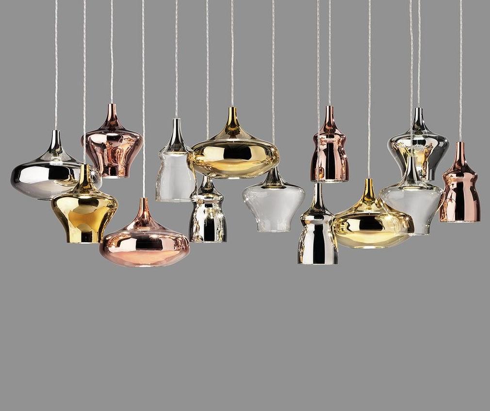 studio italia design nostalgia studio italia design. Black Bedroom Furniture Sets. Home Design Ideas