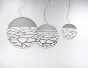 Studio Italia Design lampen