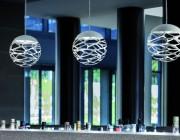 Studio Italia Design verlichting