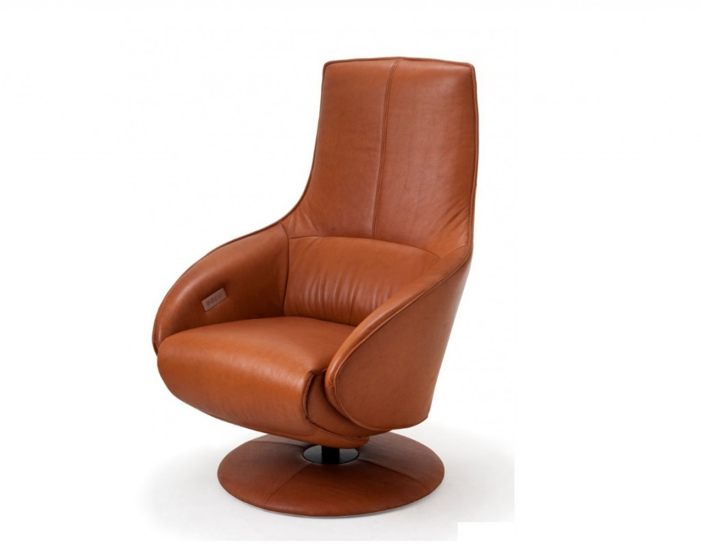 Twice 003 relaxfauteuil