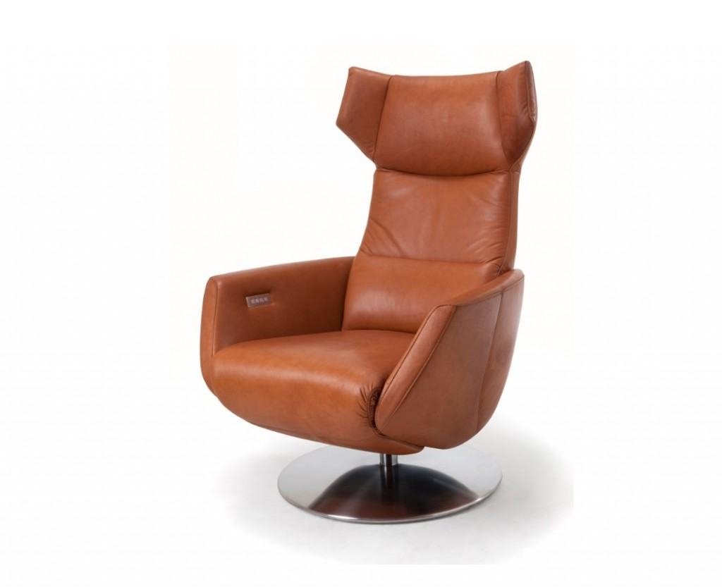Twice 006 relaxfauteuil