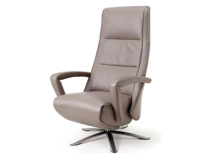 Twice relaxfauteuil TW024