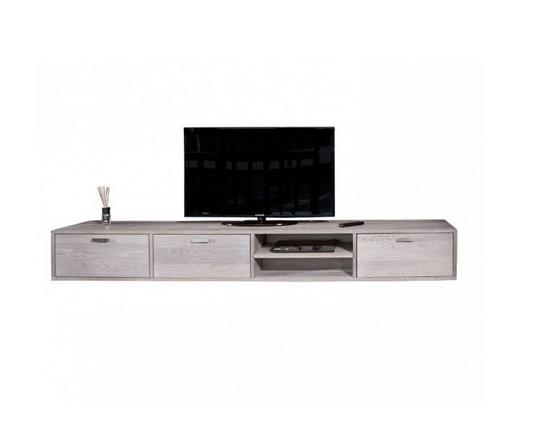 BKS Dover tv meubel