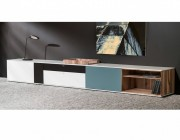 Interstar design tv dressoir