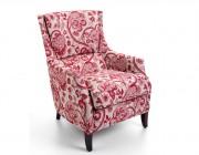 Mulleman Andora fauteuil