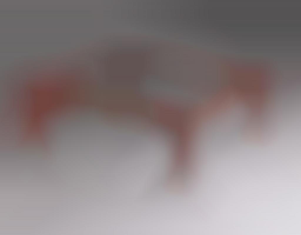 Schuitema Decoforma Salontafel.Decoforma Salontafel Maxwell Schuitema Meubelen Salontafels