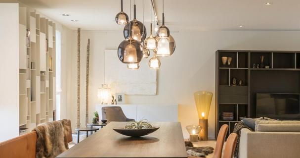200+ (Unieke) Design lampen & Exclusieve verlichting