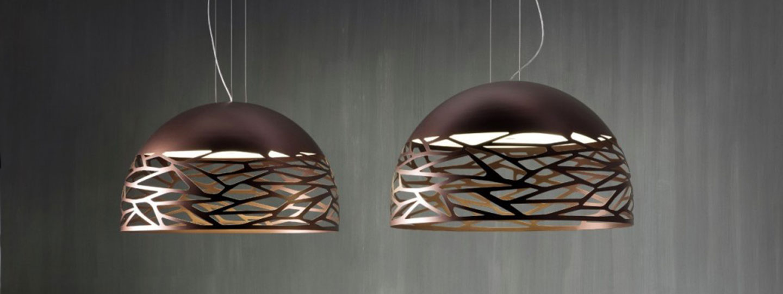 Verbazingwekkend 200+ (Unieke) Design lampen & Exclusieve verlichting NL-97