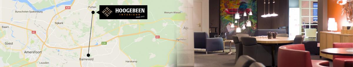 Woonwinkel Barneveld | Meubelzaak | Hoogebeen Interieur