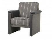 Bari Barletta fauteuil