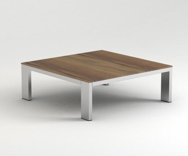 Bert Plantagie Edge salontafel