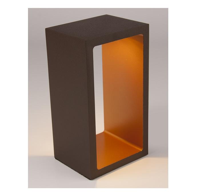 Design tafellamp LED