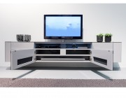Dividi tv dressoir speakerdoek