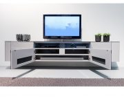 Karat tv dressoir speakerdoek