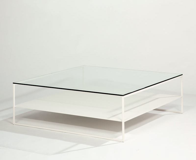 Metaform design tafels van oort interieurs