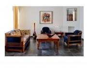 Art Nouveau Jugendstil meubelen