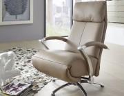 Willi Schillig 32510 Kronos fauteuil
