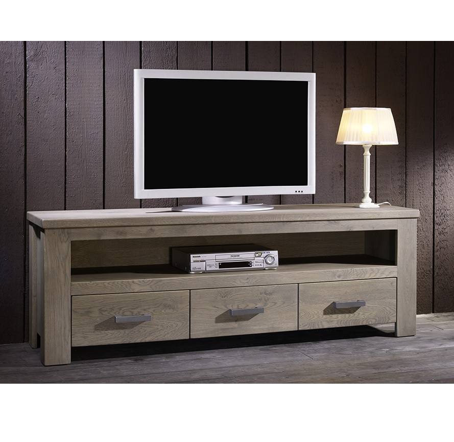 BKS Vancouver tv meubel
