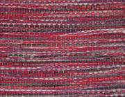 De Munk Carpets Shade karpet