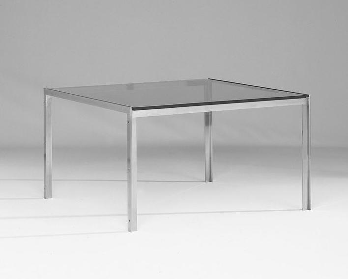 Glazen Eettafel 160 X 90.Glazen Tafel Archives Hoogebeen Interieur