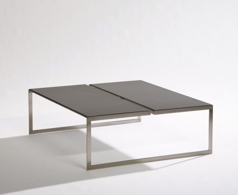 Metaform Slice salontafel