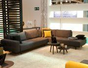 Passe Partout Gianni lounge hoekbank