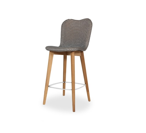 Vincent Sheppard Lily Counter Stool