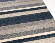 Brinker Carpets Portofino karpet